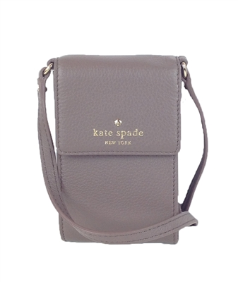 Kate Spade New York Cobble Hill Brandice Cell Phone