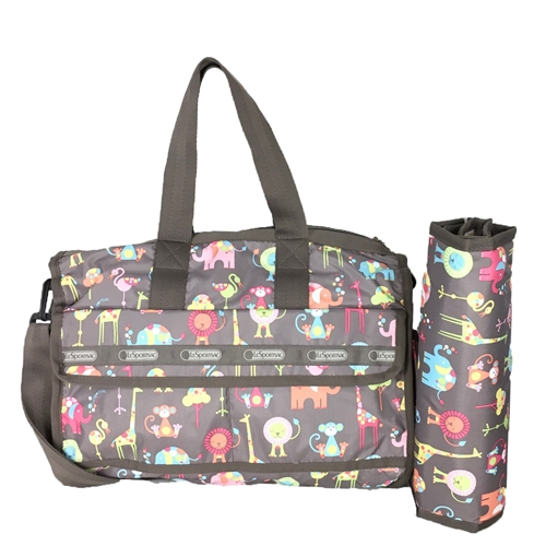 Find Rebecca Minkoff diaper bags at ShopStyle. Shop the latest collection of Rebecca Minkoff diaper bags from the most popular stores - all in one.