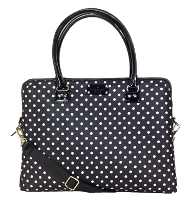 Shop new and gently used Rebecca Minkoff Bags and save up to 90% at Tradesy, the marketplace that makes designer resale easy. Rebecca Minkoff Bags On Sale. 1, Items. Filter. Sort By Rebecca Minkoff New Baby/Diaper Black Nylon Diaper Bag. $ $.